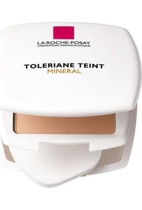 La Roche-Posay Toleriane Teint Compact 11 Açık Ten