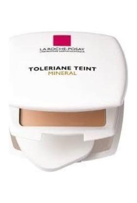La Roche-Posay Toleriane Teint Compact Beige Sable 13 Orta Ten Kompakt Fondöten