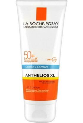 La Roche-Posay Anthelios Spf 50+ Süt 250 Ml