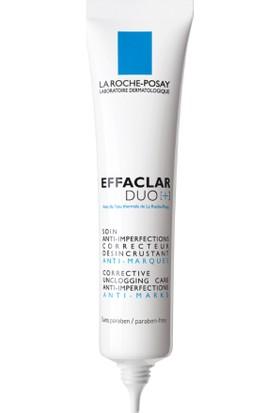 La Roche-Posay Effaclar Duo + 40 Ml