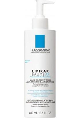 La Roche-Posay Lipikar Baume Ap 400 Ml