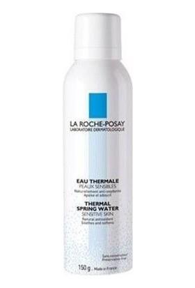 La Roche-Posay Eau Thermale De Lrp 150Ml