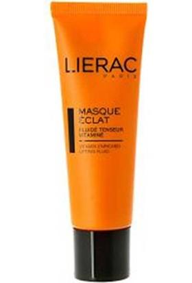 Lierac Radiance Mask 50Ml