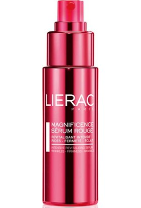 Lierac Magnificence Revitalizing Serum 30 Ml