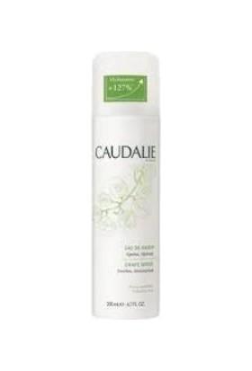 Caudalie Grape Water-Üzüm Suyu 200Ml