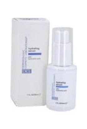 Dcl Hydrating Serum 30Ml