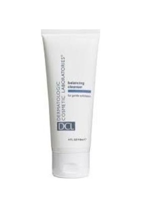 Dcl Balancing Cleanser 118Ml