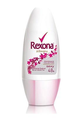 Rexona Women Roll On 50Ml