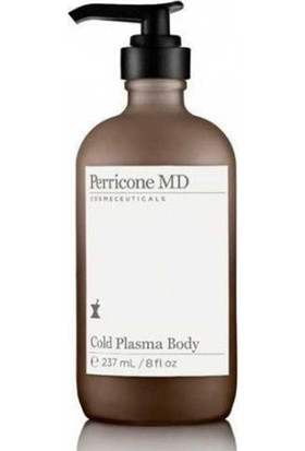 Perricone Md Cold Plasma Body 237 Ml