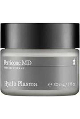 Perricone Md Hyalo Plasma 30 Ml