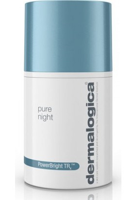 Dermalogica Powerbright Pure Night 50Ml