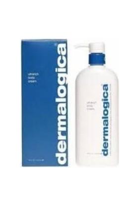 Dermalogica Ultrarich Body Cream 473 Ml