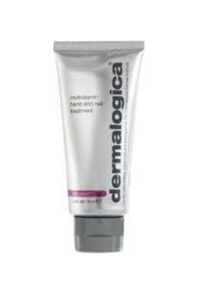 Dermalogica Age Smart Multivitamin Hand And Nail Treatment 75 Ml