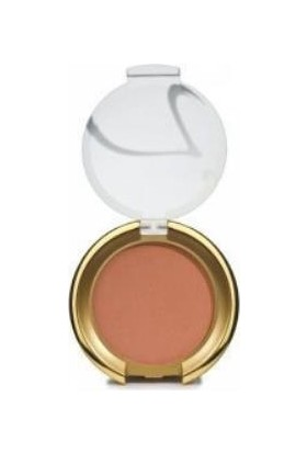 Jane Iredale Pure Pressed Blush (Sheer Honey)