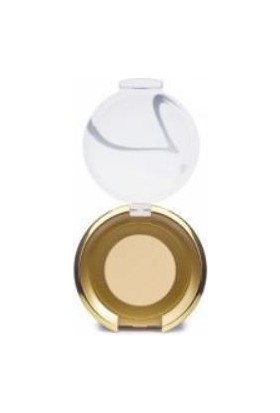Jane Iredale Purepressed Eye Shadow(Bone)
