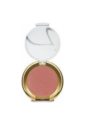 Jane Iredale Pure Pressed Blush (In Love)