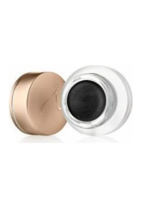 Jane Iredale Jelly Jar Gel Eyeliner 3Gr (Black)