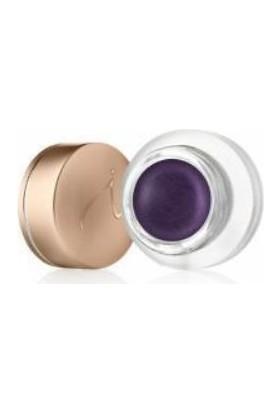 Jane Iredale Jelly Jar Gel Eyeliner 3Gr (Purple)
