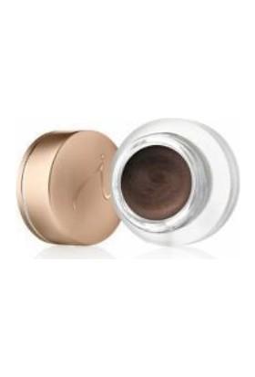 Jane Iredale Jelly Jar Gel Eyeliner 3Gr (Brown)