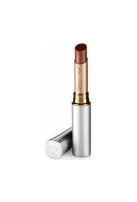 Jane Iredale Just Kissed-Nyc