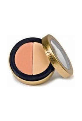 Jane Iredale Circle Delete 3(Gold Brown)