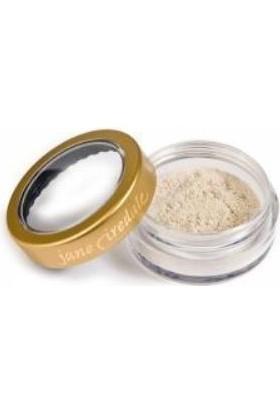 Jane Iredale 24K Gold Dust Minis (Silver)