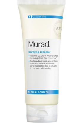 Dr. Murad Clarifying Cleanser 200 Ml