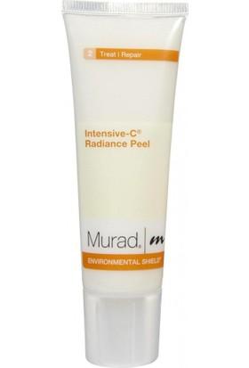 Dr.Murad İntensive C Radiance Peel 50 Ml- Cilt Lekelerine Karşı