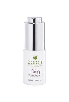 Zorah Bioserum Lifting 20Ml