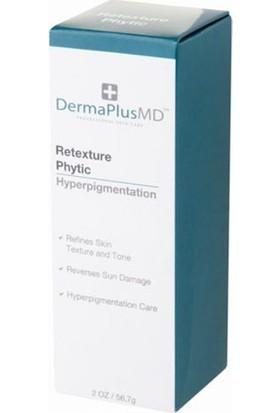 Dermaplus Md Retexture Phytic Serum 56,7G