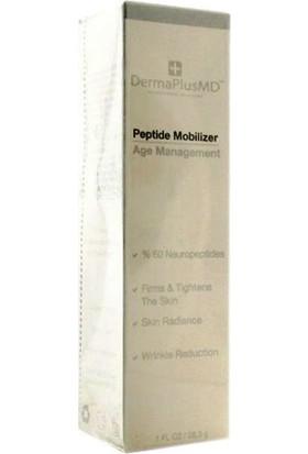Dermaplus Md Peptide Mobilizer 28.3G