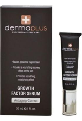 Dermaplus Md Growth Factor Serum 30Ml