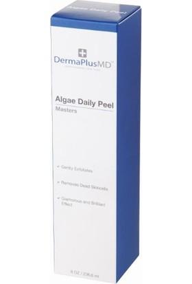 Dermaplus Md Algae Daily Peel 236.6 G