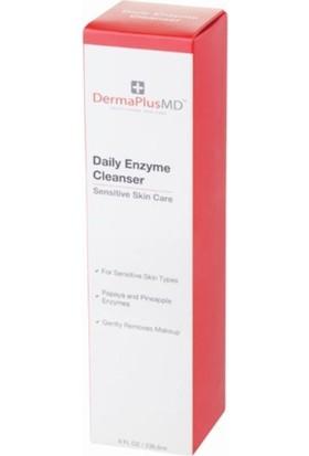 Dermaplus Md Daily Enzyme Cleanser 236.6Ml