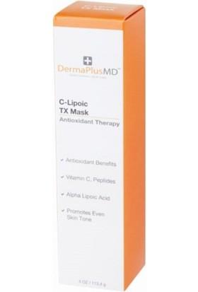 Dermaplus Md C-Lipoic Tx Mask 113.4 G