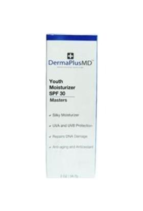 Dermaplus Md Youth Moisturizer Spf30 56.7G