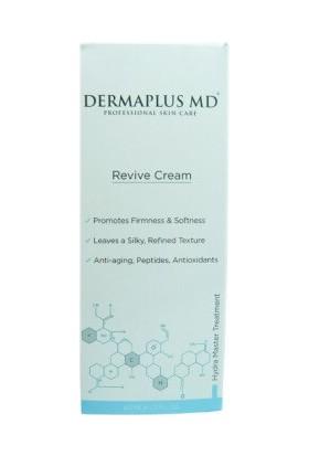 Dermaplus Md Revive Cream 60Ml