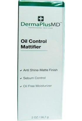 Dermaplus Md Oil Control Mattifier 56.7 G