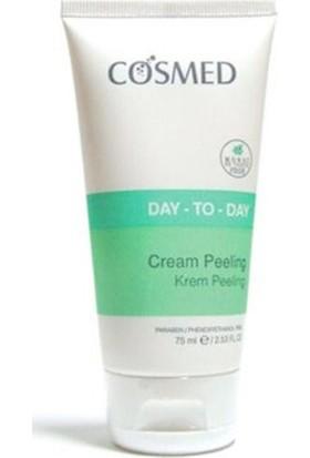 Cosmed Krem Peeling 75 Ml