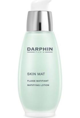 Darphin Skin Mat Fluide Matifying Lotion 50Ml