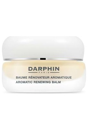 Darphin Aromatic Renewing Balm 15 Ml