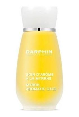Darphin Myrrh Aromatic Care 15 Ml