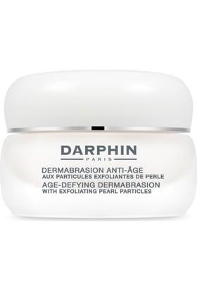 Darphin Age Defying Dermabrasion 50 Ml