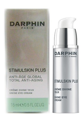 Darphin Stimulskin Plus Divine Eye Cream 15 Ml
