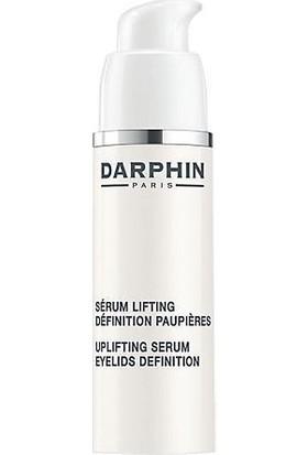Darphin Uplifting Serum Eyelids Definition 15 Ml