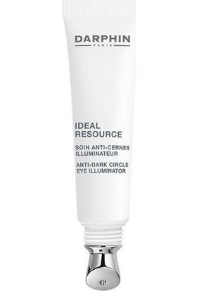 Darphin Ideal Resource Anti-Dark Circle Eye Illuminator Göz Kremi 15 Ml.