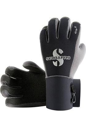 Scubapro K-Grip Yarı Kuru 5 mm Eldiven