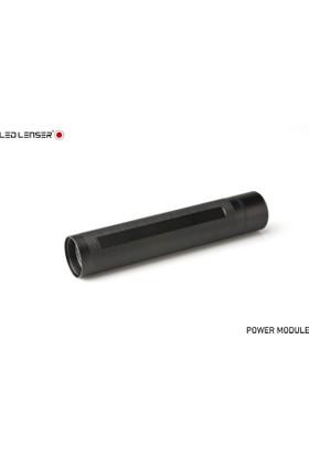 Led Lenser M17R, P17R Pil