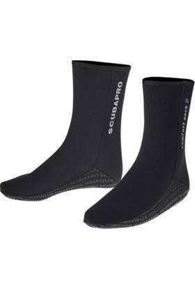 Scubapro Comfort 3 mm Çorap
