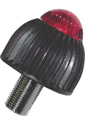 Scubapro Innovative Yoke Light 1/2 Constant
